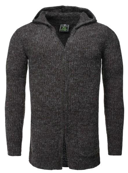 MST BUDDY jacket