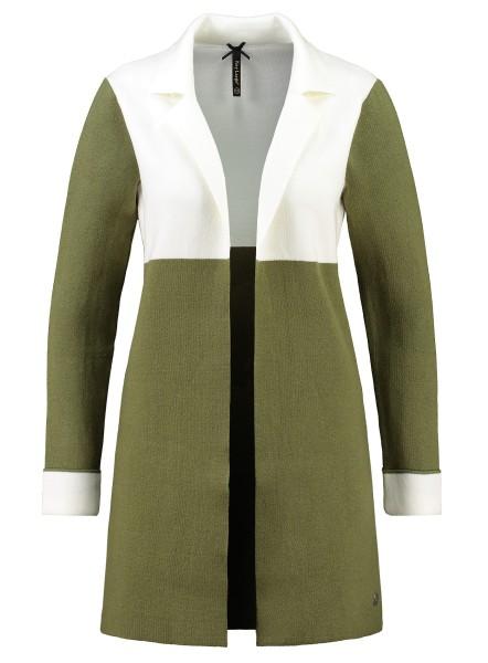 WKN JENNY jacket