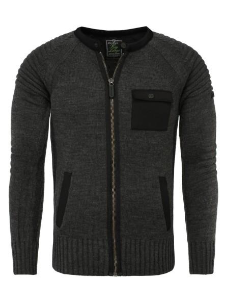 MST DIVIDE jacket