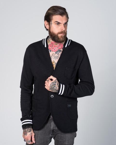MSW REZO jacket