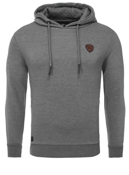 MSW KEEPER hoody