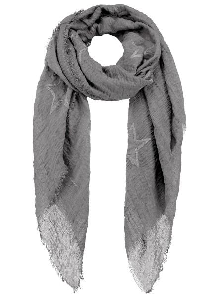 DA CORONA scarf / 5