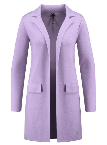 WKN JANE jacket