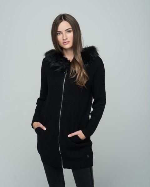 WKN VANESSA jacket