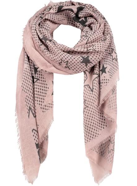 WA STARLIGHT scarf / 4
