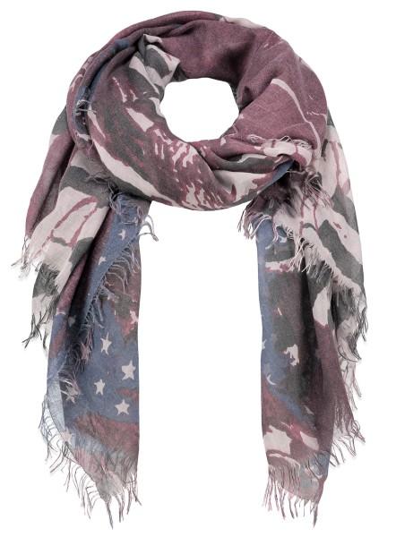 DA ARMY scarf / 4