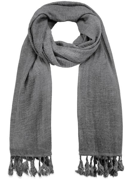 DA FREE scarf / 4