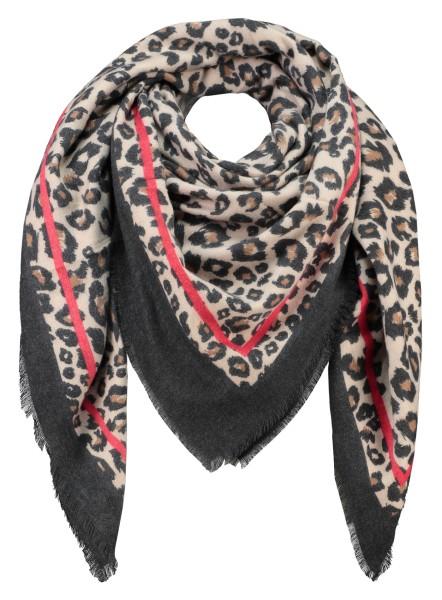 WA FANTASTIC scarf / 3