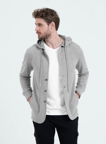 MSW CONCERT jacket