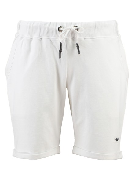 MPA MARC shorts white