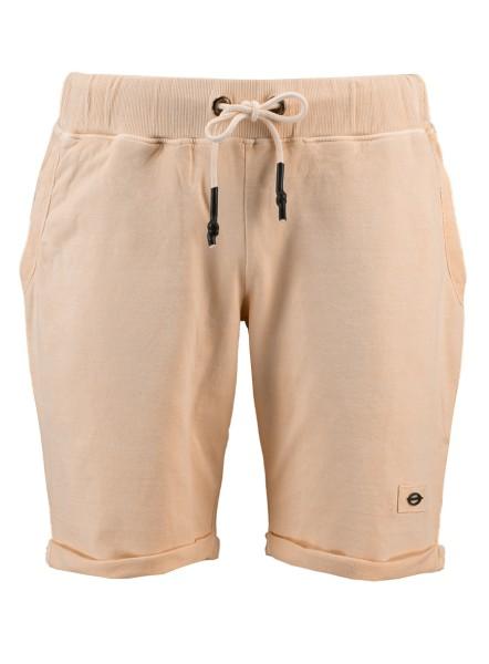 MPA MARC shorts salmon