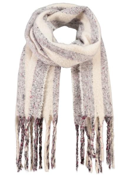 WA FLAVOUR scarf / 5