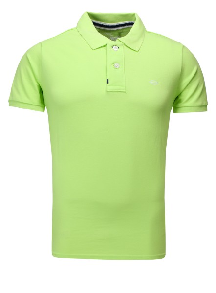 MP PUBLIC polo may green