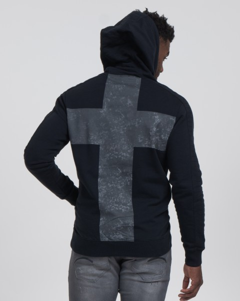 MSW CHRONICLE hoody