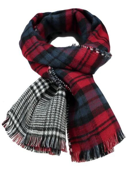 MA SQUARE scarf /4