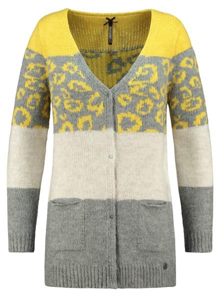 WKN EMMA jacket