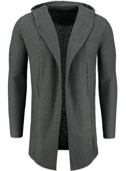 MSW KALLE UNI jacket