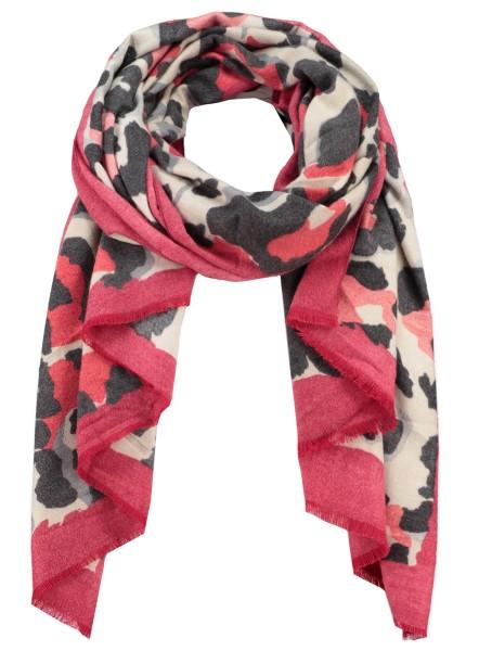 WA AFRICA scarf / 6