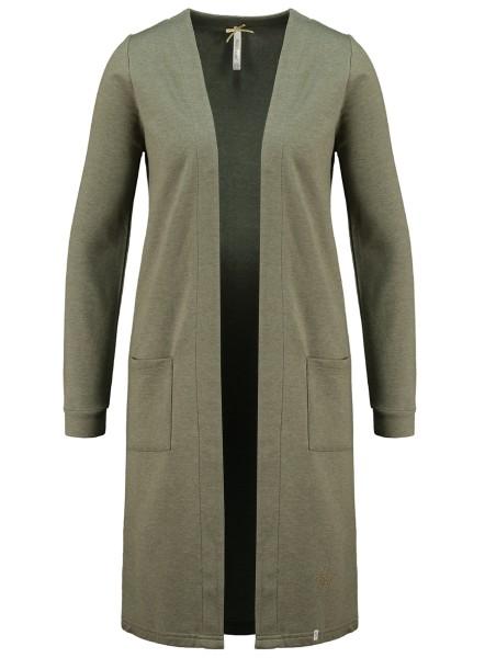 WSW FUNKY jacket khaki