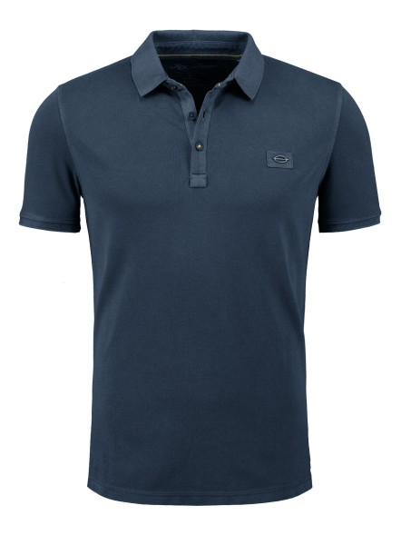 MP TOWN polo navy