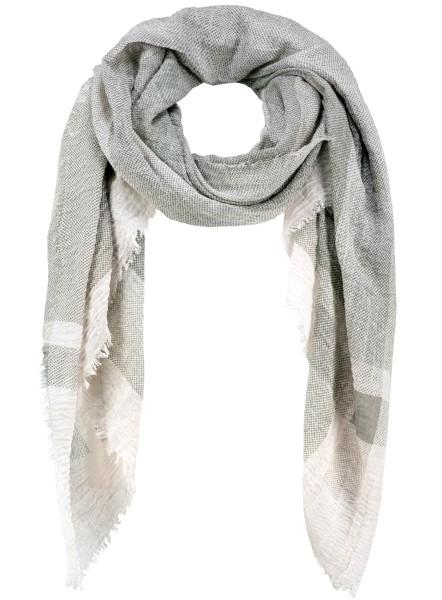 MA BREAK scarf /4