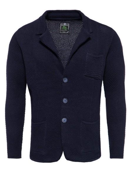 MST PRESSURE jacket navy